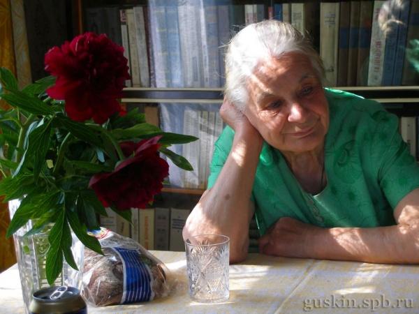 только фото старых пьяных бабушек